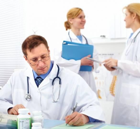 Hospitalisatie verzekering