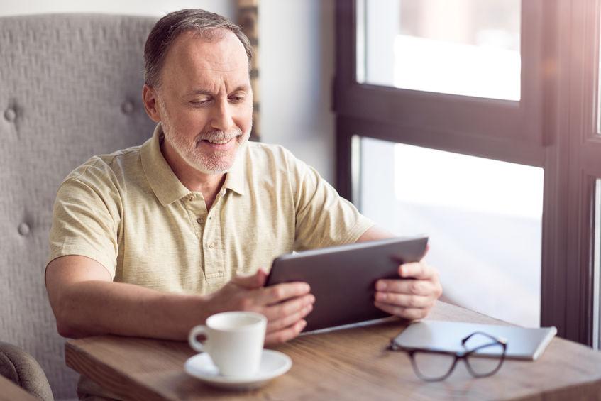 POZ, de nieuwe pensioenovereenkomst voor zelfstandigen