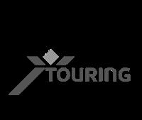 Touring